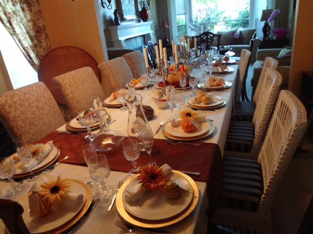 Turkey Pumpkin Carving For Thanksgiving Thai Creations